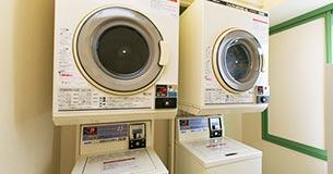동전 세탁기
