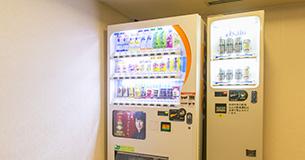 세탁기·자판기